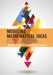 modeling-math-ideas-book